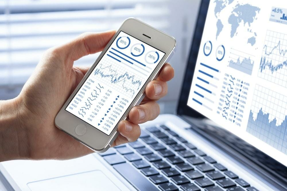 voip phone systems for financial advisory firms