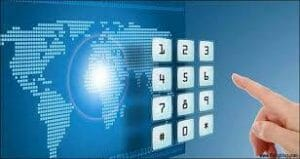 Virtual Numbers VoIP Business Phone System