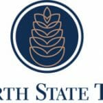 Old North State Trust