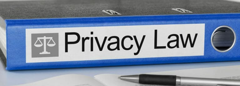 privacy featured